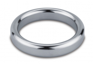 Ring Joint Gasket R-Oval - Apex Sealing