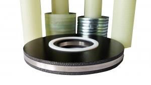 Insulation Gasket Kits - Apex Sealing